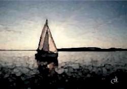 Sailing © 1999 New Moon